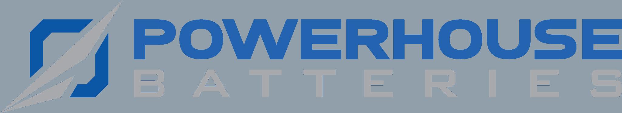 Powerhouse Batteries